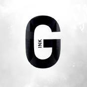 G INK