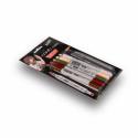 Copic CIAO tuscher - Vampire Knight - Pakke med 5+1