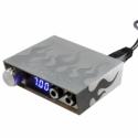 Cat Power 2 Digital Strømforsyning - Produceret i Tyskland IKKE SKRØBELIG!