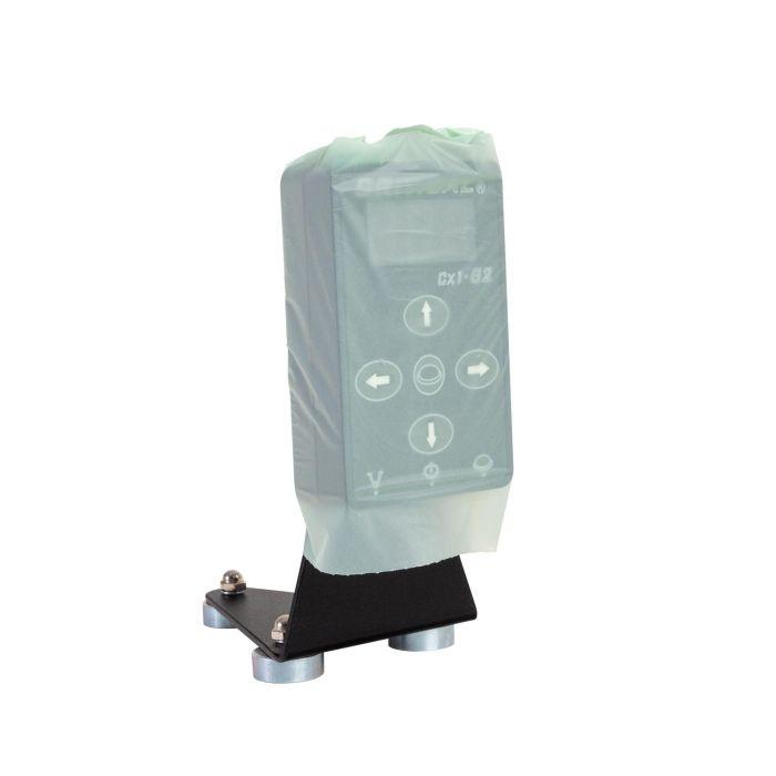 Pakke med ECOTAT prøve overfladebeskyttelsesark