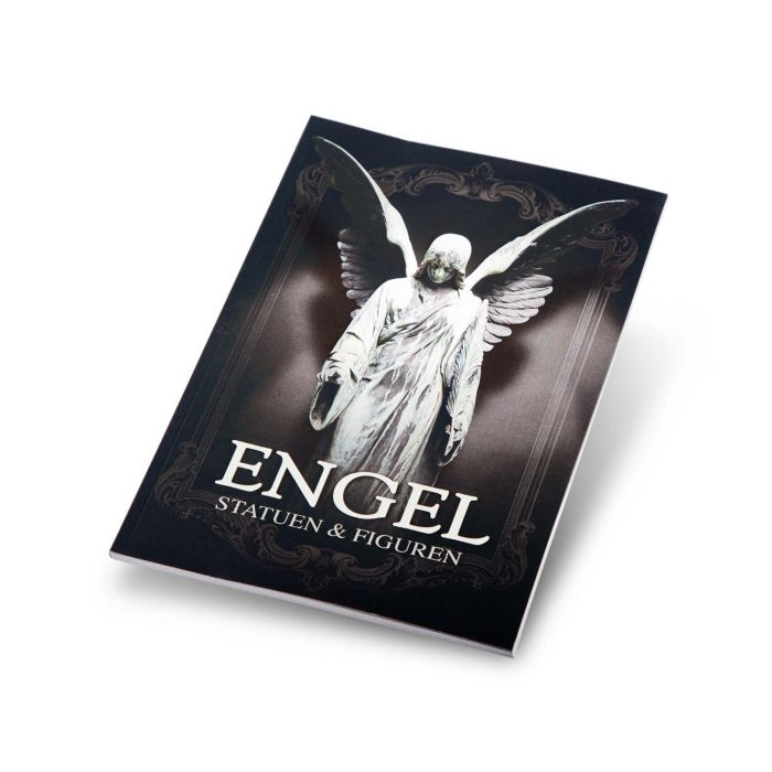Engel (Angels)