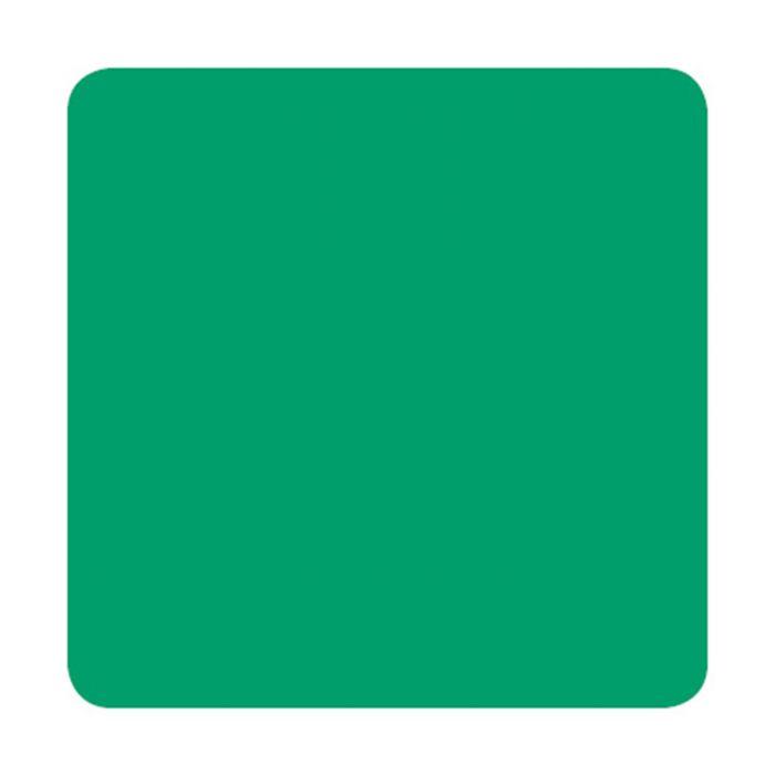 Eternal Ink Chukes Seasonal Spectrum Coral Green 30ml (1oz)
