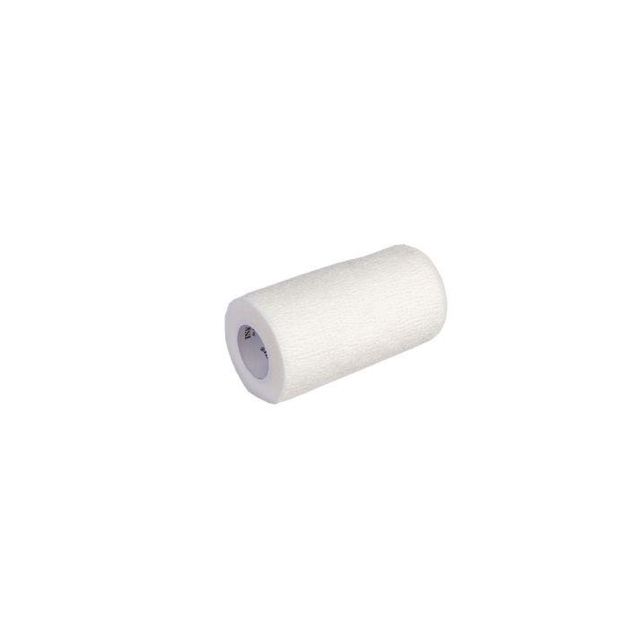 Pakke med 15 stk. INK HEALTH PROWrap selvklæbende bandage 4