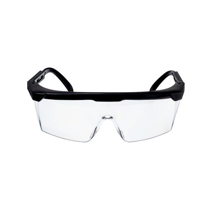 Justerbare sikkerhedsbriller