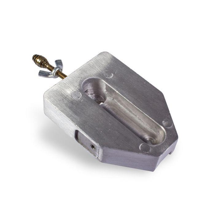 Coilmaskine Spring Adjustment Jig