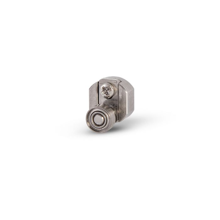 Stigma-Rotary® Adjustable Stroke Excenter (2.5mm - 5.5mm