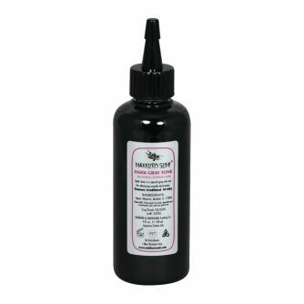 Makkuro Sumi Dark Gray Tone 120ml