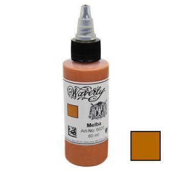 WAVERLY Color Company Melba 60ml (2oz)