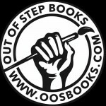 Out of Step Books