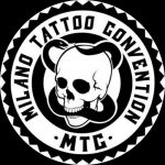 Milano Tattoo Convention 2020 Video