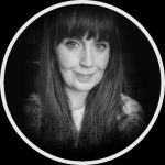Månedens sponsorerede artist - Michelle Maddison