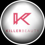 Killer Beauty – Permanent Make up Tilbehør