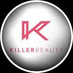 Følg Killer Beauty - Killer Inks Nye PMU Mærke
