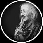 Månedens Sponsorerede Artist – Amy Edwards
