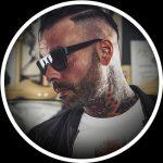 Månedens Sponsorerede Artist – Silvano Fiato