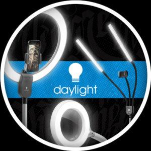 The Daylight Company – seneste lamper
