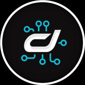 DarkLab App & eGive - tips, tricks & fejlfinding